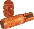 Exotac MATCHCAP Blaze Orange - ET1003ORG