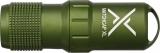 Exotac MATCHCAP XL - BRK-ET1200OD