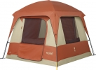 Eureka Copper Canyon 4 Tent - EU1296