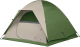 Eureka Tetragon 2 Tent - EU29130