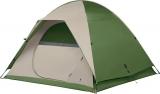 Eureka Tetragon 5 Tent - EU29160