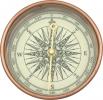 Explorer Compass - EXP01