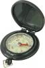 Explorer Compass - EXP04