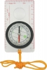 Explorer Base Plate Compass - EXP09
