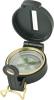 Explorer Compass - EXP10