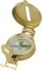 Explorer Engineer Directional Compass - EXP13