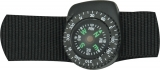 Explorer Watchband Compass - EXP19