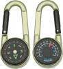 Explorer Carabiner Compass - EXP23