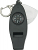 Explorer Explorer Emergency Whistle. - EXP24