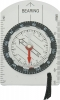 Explorer Baseplate Compass - EXP25