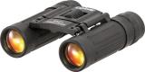 Explorer Lightweight Binocular - EXP38
