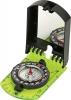 Explorer Folding Compass - EXP51
