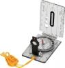 Explorer Scout Sighting Compass - EXP52