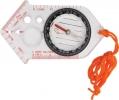 Explorer Base Plate Compass - EXP53