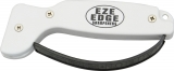 EZE-LAP Eze Edge Carbide Sharpener - EZL02