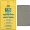 Eze-Lap Diamond Wallet Sharpener - EZL201