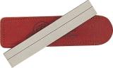 Eze-Lap Diamond Sharpener - EZL46F
