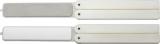 Eze-Lap Eze-Fold Sharpener - EZL530