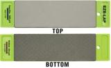 Eze-Lap Duo-Grit Sharpening Stone - EZLDD6SFM