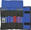 Eze-Lap Diamond Knife Sharpening Kit - EZLKIT