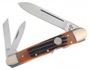 Frost Lockback Whittler Autumn - F14205ASC