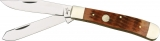 Frost Cutlery Big Game Trapper - F14312TPS