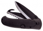 Frost Grizzly Skinner II - F16181B