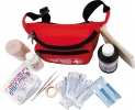 First Aid First Aid Kit Hiker - FA130