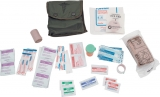 Elite First Aid First Aid Kit Individual - FA102C
