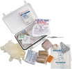 First Aid First Aid Kit General Purpose - FA114