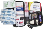 First Aid First Aid Kit Glove Box - FA122