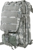 Elite First Aid First Aid Tactical Trauma Kit - FA138ACU