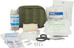 First Aid First Aid Kit Tactical Trauma - FA142
