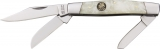 Frost Beaver Creek Stockman - FBVR112IP