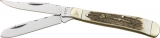 Frost Beaver Creek Trapper - FBVR508DS