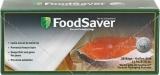 FoodSaver Gallon Vacuum Packaging Bags - FDS326