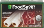 FoodSaver Vacuum Packaging Bags - FDS526