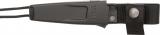 Fallkniven WM1 Neck Sheath - FN16
