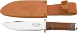 Fallkniven No. 3 Njord Knife