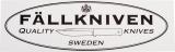 Fallkniven Free Sticker Promo - FNS