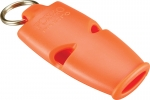 Fox Micro Pealess Safety Whistle - FO09533