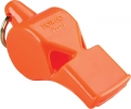 Fox Pearl Safety Whistle - FO19102