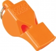 Fox Fox 40 Classic Safety Whistle. - FO34044
