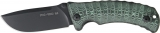 Fox Pro Hunter Folder - FX-130MGT