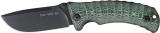 Fox Pro Hunter Folder - FX-130MGT