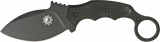 Fox Parong Fighting Knife - FX-637T