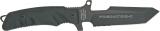 Fox Predator 1 Fixed Blade - FX-P1B