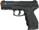 Firepower Taurus PT 24/7 - FPR10303