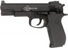 Firepower Airsoft .45 Pistol. (H.P.A.) - FPR16102