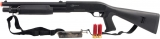 Firepower Multi Shot Softair Shotgun - FPR16704